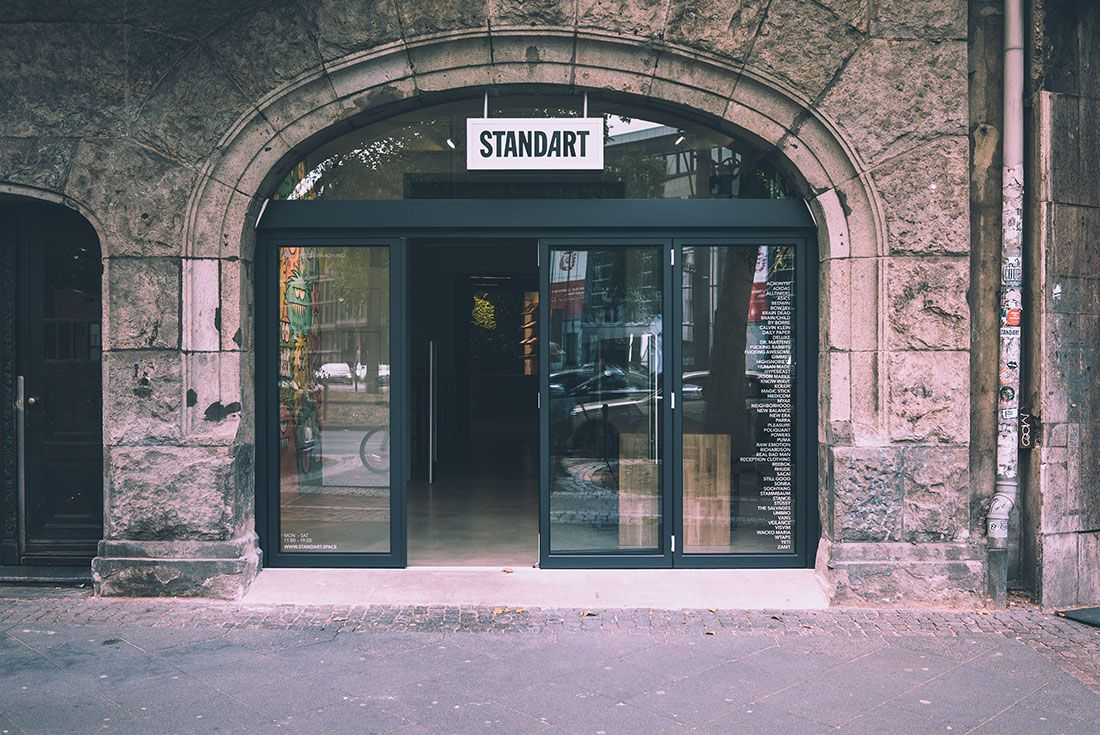Standart In Store Photos1