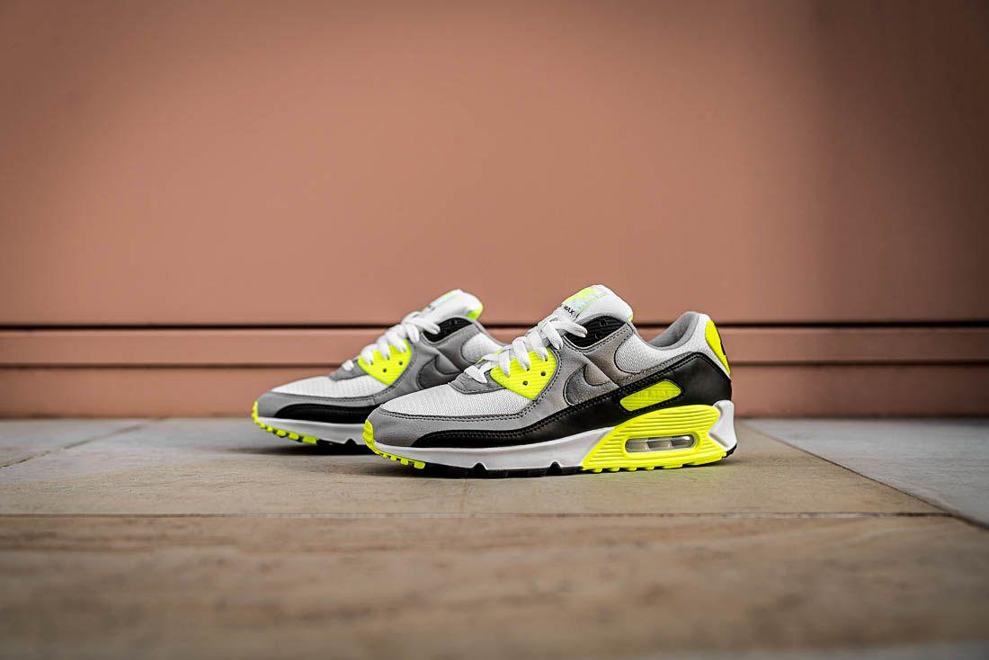 Nike Air Max Verona 2090 Flyease 2020 Announcement Sneaker Freaker6