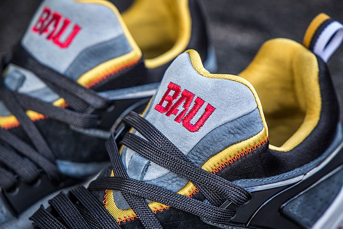 Bau X Puma Eat What You Kill Collection7