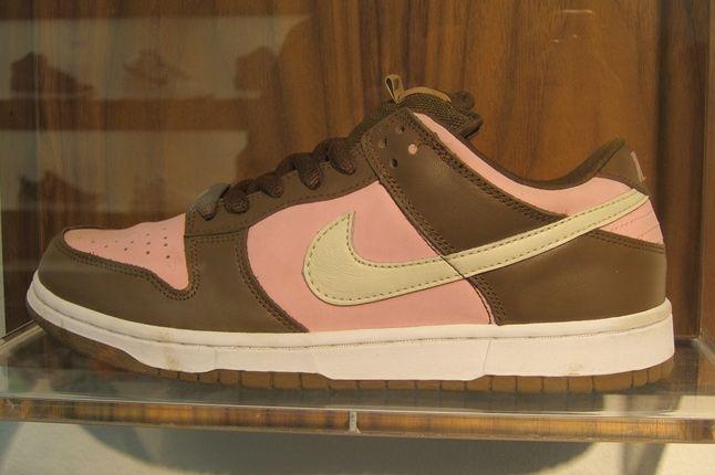 Stussy Sneakermuseum 58 1