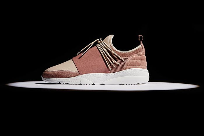 Filling Pieces Inner Circle 26