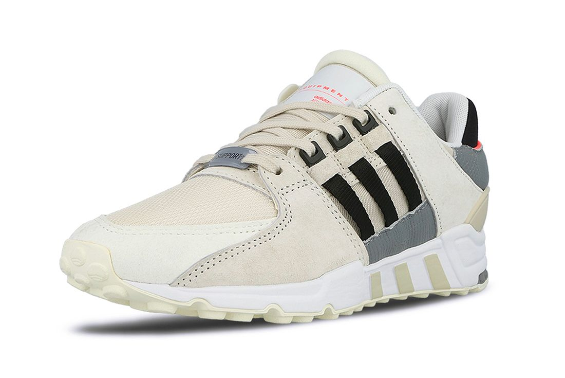 Adidas Equipment Support Refined Wmns 6