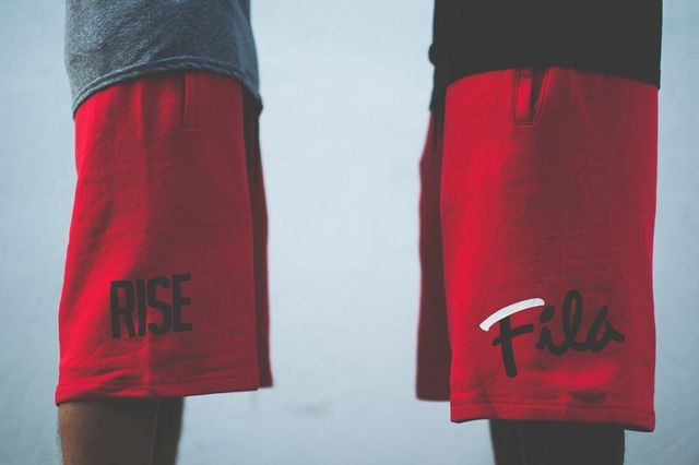 Rise Capsule Ny Is For Lovers 3
