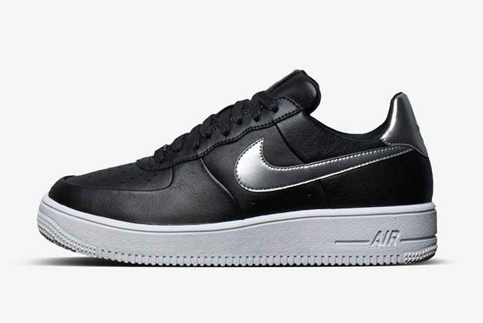 Nike Air Force 1 Ultraforce Low Patriots 1