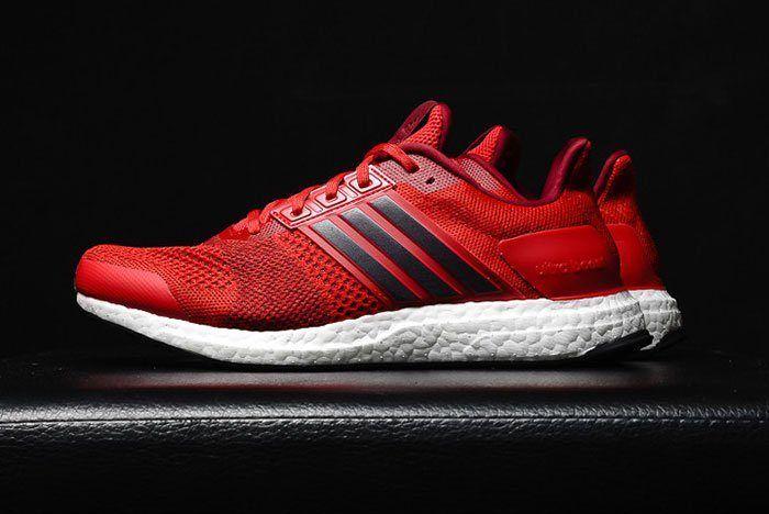 Adidas Ultra Boost Stred 1