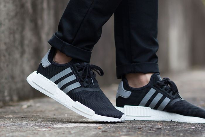 Adidas Nmd June Releases 4
