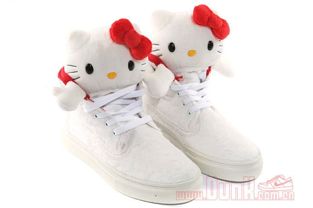 Ubiq Hello Kitty 03 1