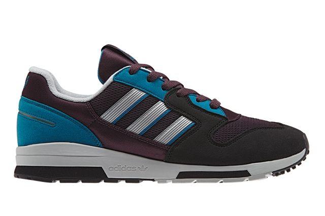 Adidas Originals Zx 420 5