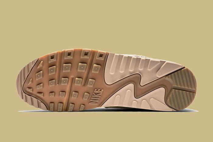 Nike Air Max 90 Linen Ao2437 001 3