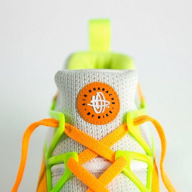 Nike Hurache Light Racer