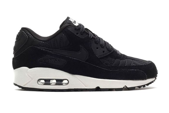 Nike Air Max 90 Quilted Pack 1