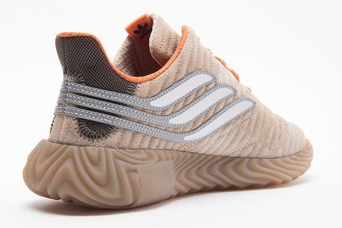Bodega Adidas Consortium Kamanda Sobakov 4