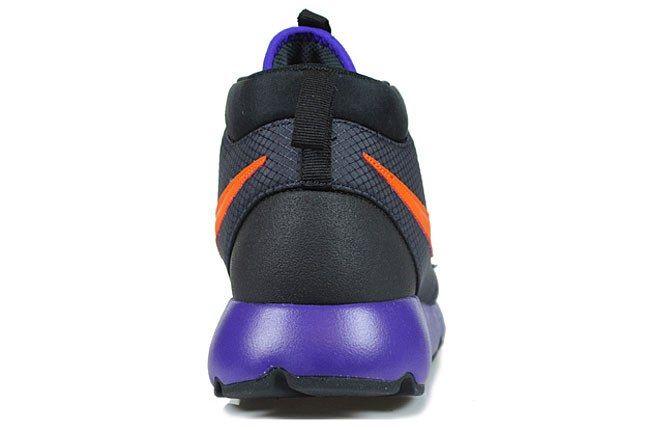 Nike Roshe Run Trail 10 2