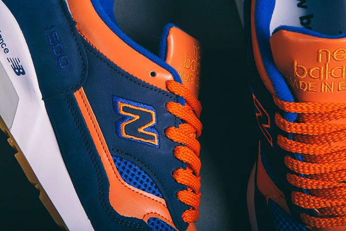 New Balance Made In England M1500 Wr M1500 No 2