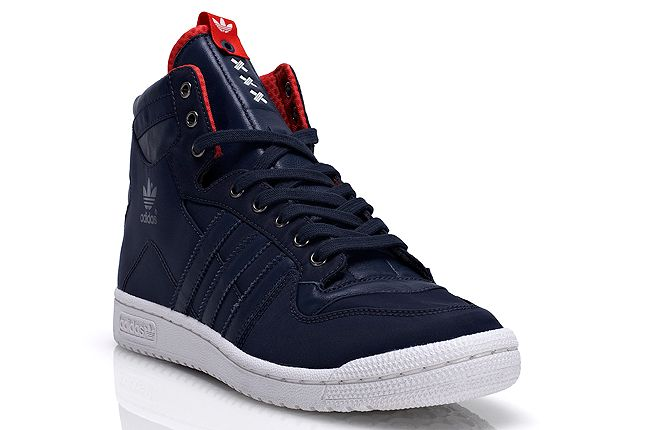 Adidas Consortium 2012 Tell Your Story 29 1