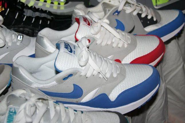 Crepe City Sneaker Swap Meet 22 1