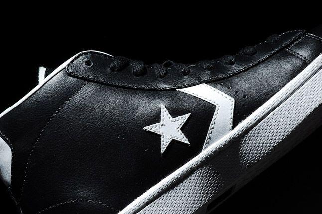 Converse Pro Leather 2012 17 1