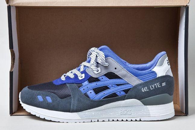 10 Perfect Purple Sneakers Sneaker Freaker Alvin Purple 1