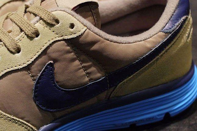 Nike Vortex Nylon 1
