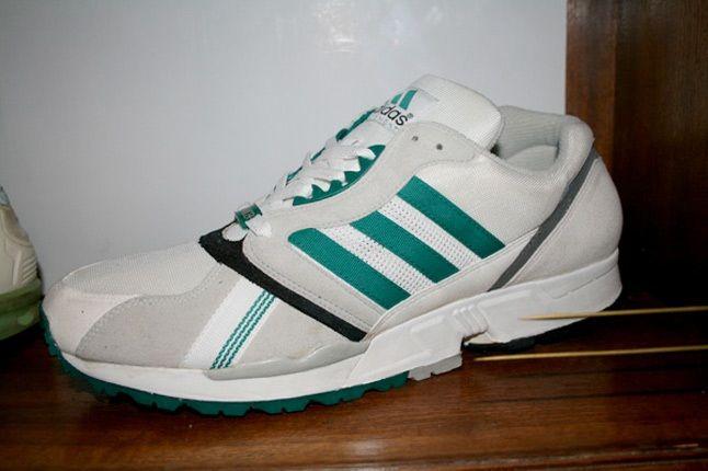 Adidas Overkill Eqt Exhibition 17 1
