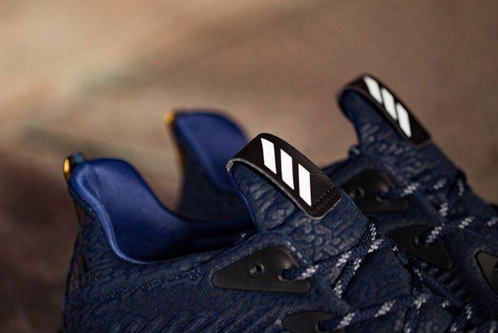 Adidas Alphabounce Ams Closer Look 02 960X640