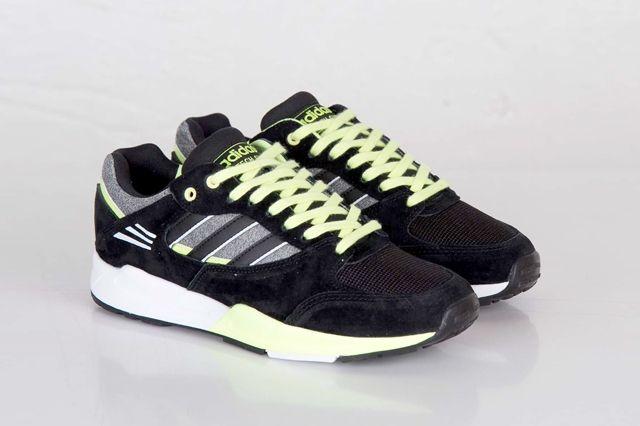 Adidas Tech Super Ef W April Releases 6