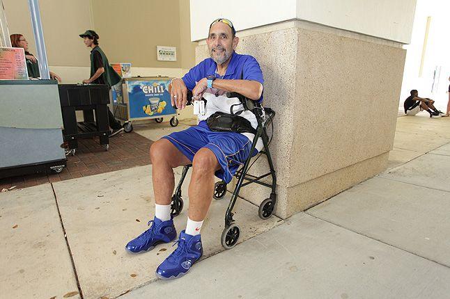 Sneaker Con Miami 2012 19 1