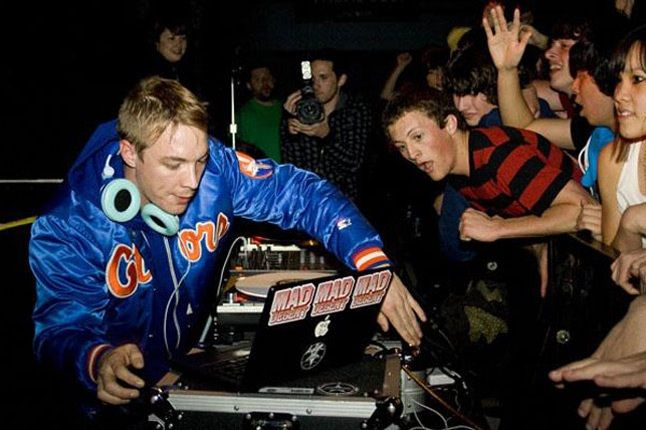 Diplo Interview 10 1