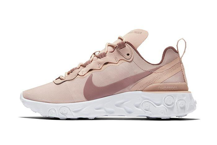 Nike Element React 55 1