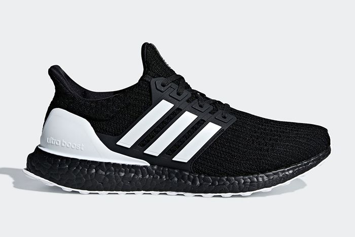 Adidas Ultra Boost 4 0 Orca 1