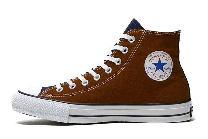 Converse Chuck Taylor All Star Gore Tex 5 Sneaker Freaker