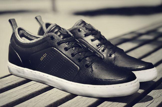 Adidas Ar D1 Low 07 1