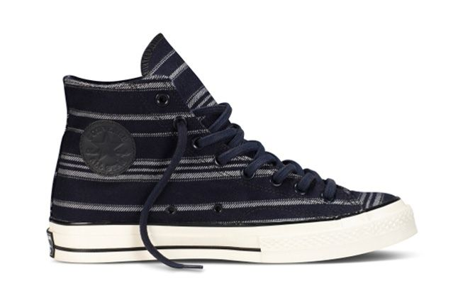 Converse First String Cashmere Pack 4