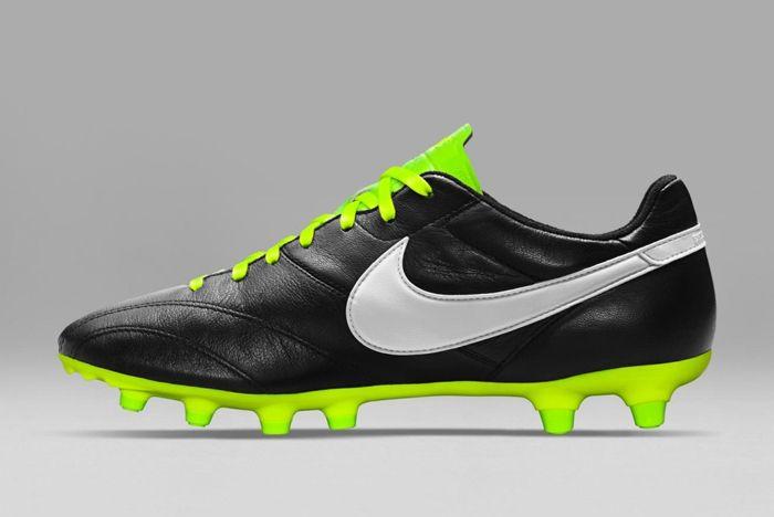 Nike Tiempo Legends Premier Pack 5