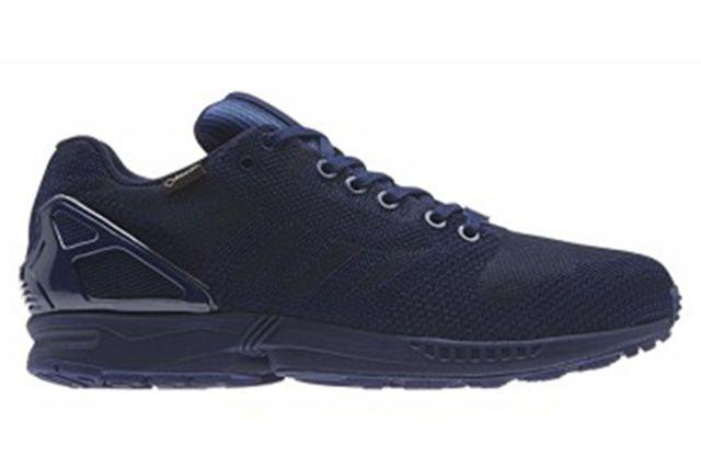 Adidas Originals Zx Weave Gore Tex 1