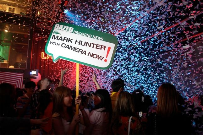 Lacoste Live In Seoul Event Recap 39 1