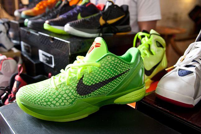 Sneaker Freaker Swapmeet 2011 91 1