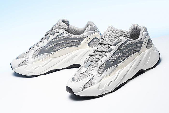 Adidas Yeezy Boost 700 V2 Static Ef2829 2