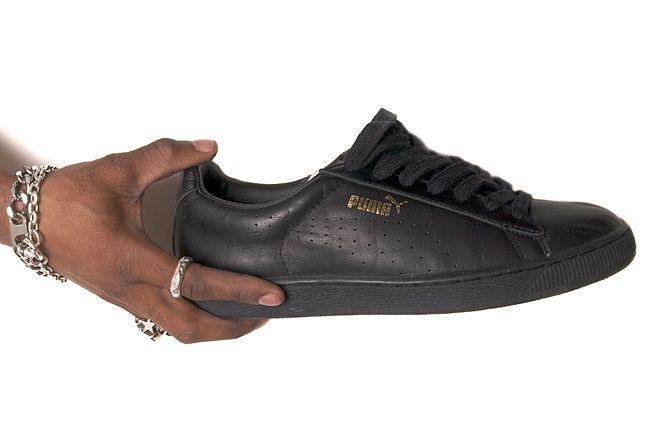 Puma Clyde Forever Fresh 69 1