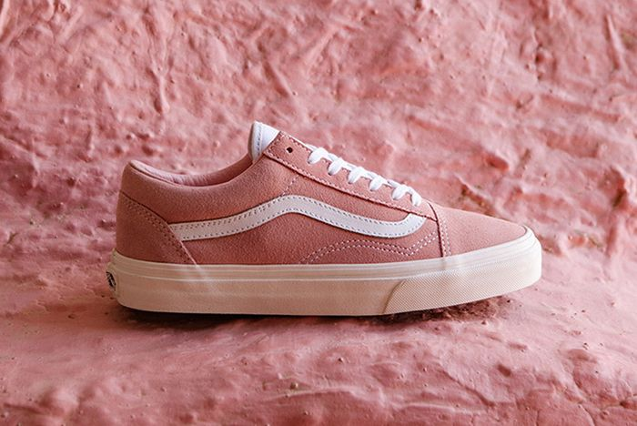Vans Old Skool Retro Sport Pack 5
