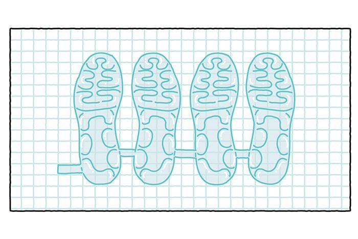 Nike Sustainability 7