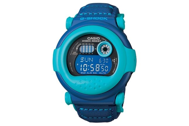G 001 B 2 Jf Dr 1