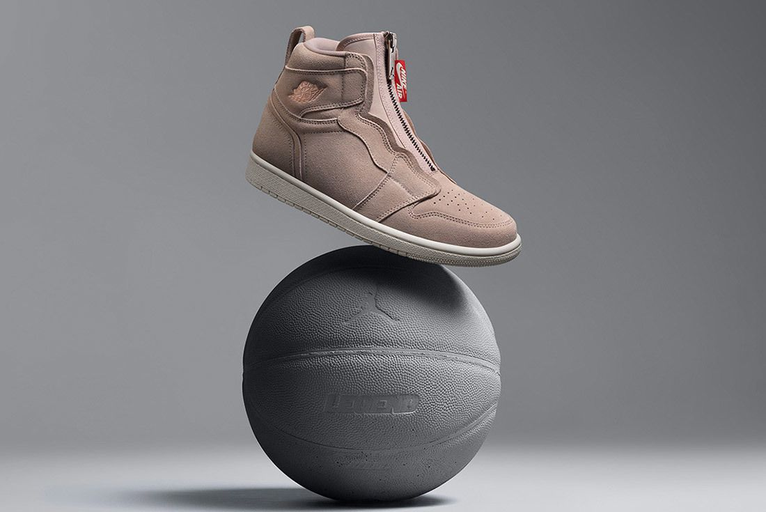 3 Jordan Brand Womens Collection Summer 2018 5 Sneaker Freaker