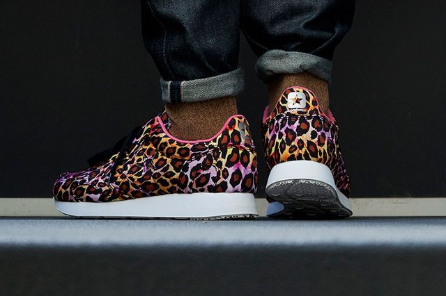 Converse Auckland Racer Animal Pack 6