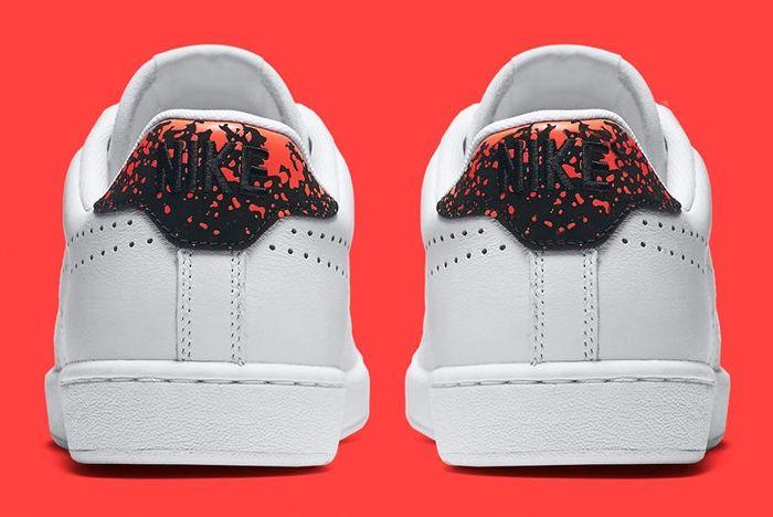 Nike Tennis Classic Ultra Hot Lava 4