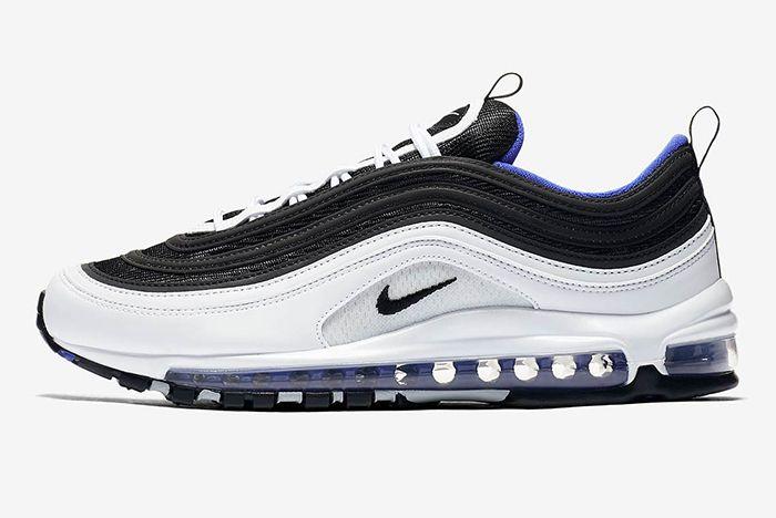 Nike Air Max 97 Persian Violet 921826 103 1 Sneaker Freaker