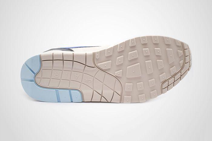 Nike Air Max 1 We 3