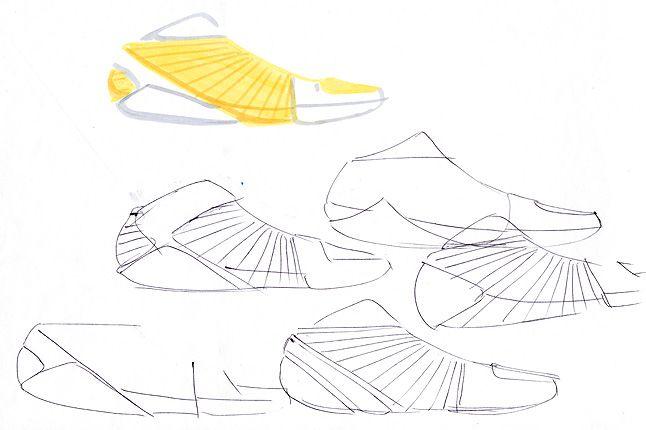 The Making Of The Nike Zoom Kobe Iv 15 1
