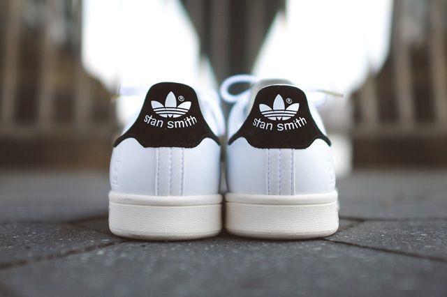 Club75 Adidas Stan Smith Bump 4