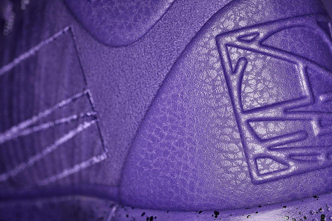 Nike Kobe Ad Colour Psychology 9